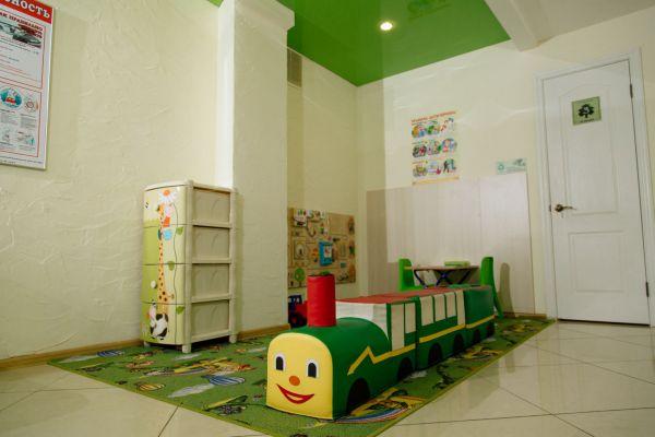 photo-1276E1CDF9-E3DF-63AB-EF51-ABFE233A0791.jpg